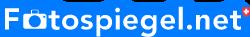 Fotospiegel mieten Schweiz Logo